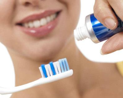 Как правильно ухаживать за своими зубами